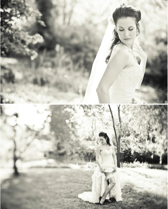 Charleston weddings blog, Hilton head weddings blog, lowcountry weddings blog, myrtle beach weddings blog, southern weddings, charleston weddings, Kelly is nice photography, dunaway gardens