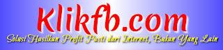 www.klikfb.com