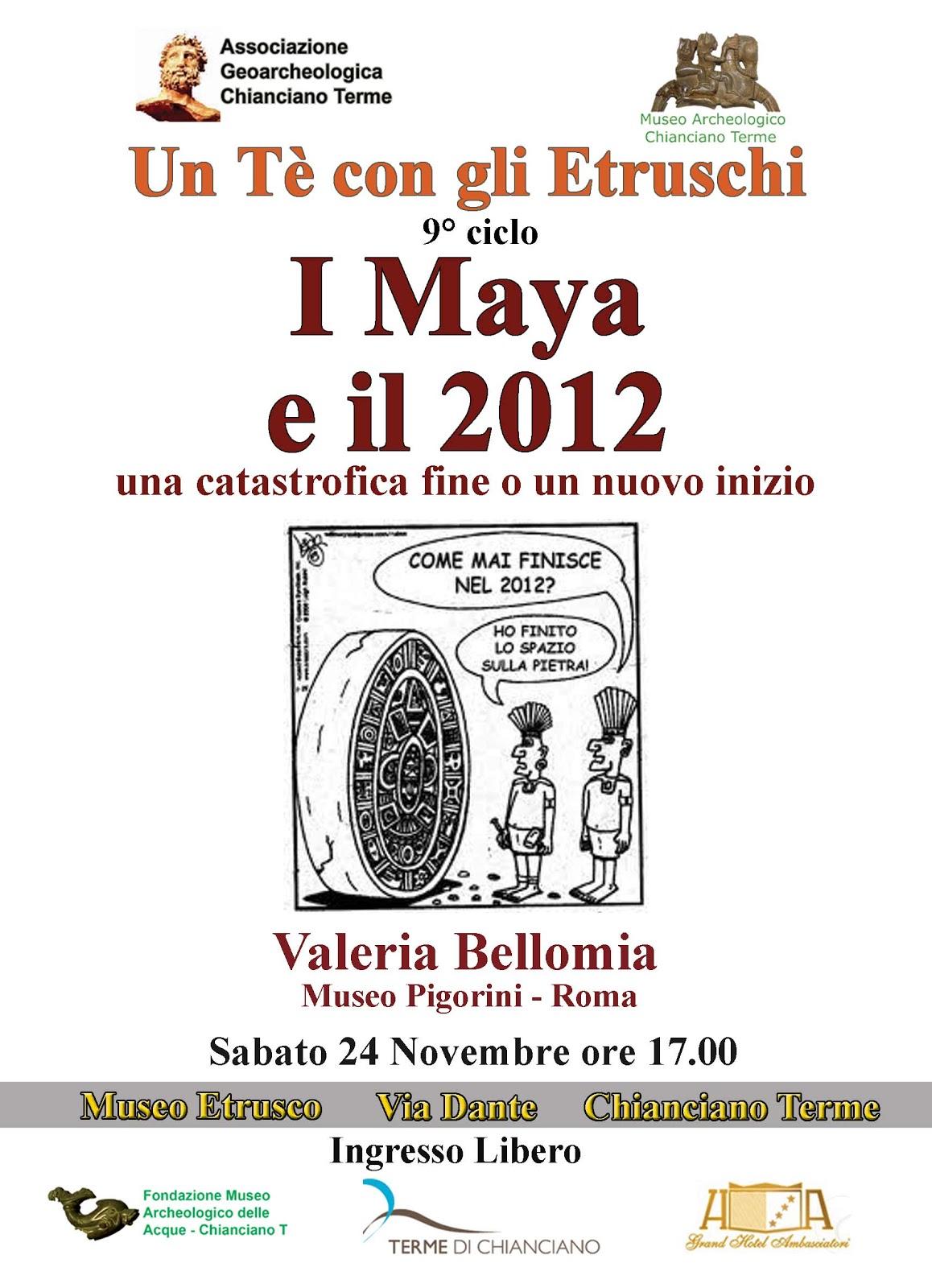 http://2.bp.blogspot.com/-qNY8DchfbYA/UK4IWVhhobI/AAAAAAAAQ9I/G7wvR_juym0/s1600/maya-2012.jpg