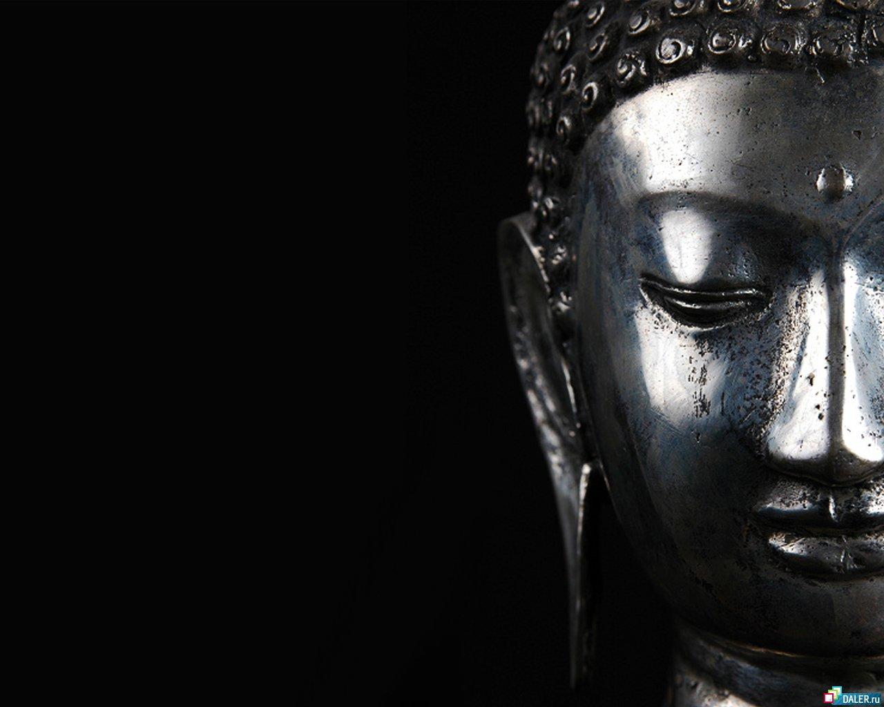 Un touriste arrêté à cause d'un tatouage de Bouddha à l  - Tatouage Bouddha Signification