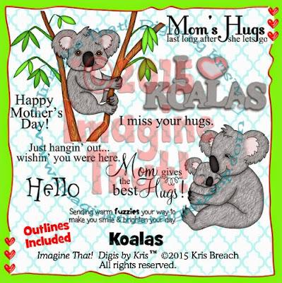 http://www.imaginethatdigistamp.com/store/p377/Koalas.html