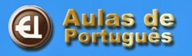 Aulas de Português em Campinas