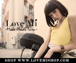 LoveMi Shop