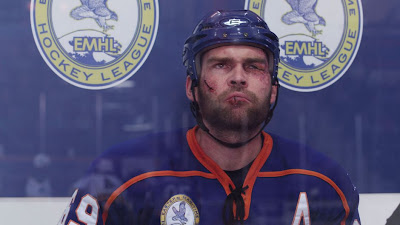 goon sean william scott