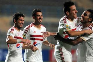 فيديو- مصطفى فتحي يراوغ 4 لاعبين من دفاع الأردن ويضيع أخطر فرصة لمنتخب مصر