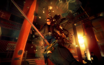 Shadow Warrior (2013) Screenshots 1