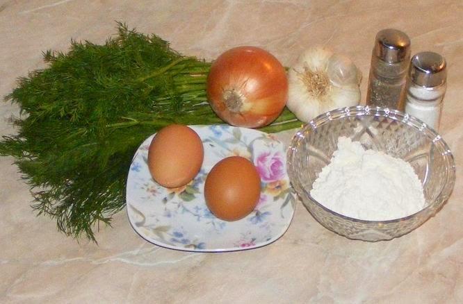 preparare chiftele, ingrediente chiftele, ingrediente chiftele de peste, ingrediente chiftelute de peste, retete de peste, preparate din peste, cum se fac chiftelele din peste, cum facem chiftele de peste, peste,