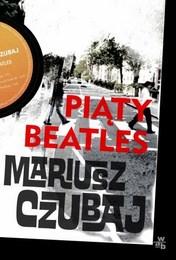 http://lubimyczytac.pl/ksiazka/249252/piaty-beatles