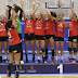 El Clínicas Rincón consigue su cuarta Copa Andalucía