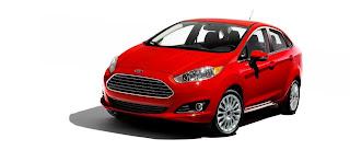 Ford+Fiesta+Sedan+1.jpg