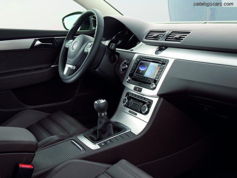 صور سيارة فولكس فاجن باسات 2013 - اجمل خلفيات صور عربية فولكس فاجن باسات 2013 - Volkswagen Passat Photos Volkswagen-Passat_2011-15.jpg