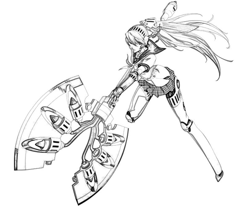 printable-persona-4-arena-labrys-abilities_coloring-pages