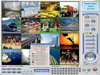 H264 WebCam Deluxe 3.92 Full