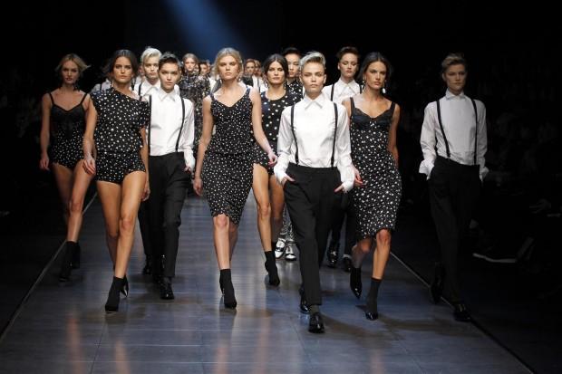 lucso models creations модельное агентство отзывы