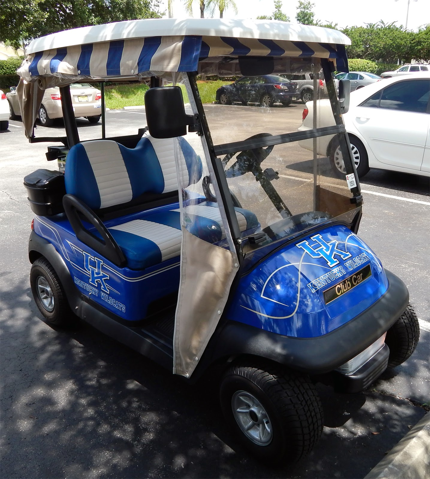 Custom Golf Carts Kentucky on street legal gas carts, la custom carts, cushman carts, used carts, dough boyz custom carts, custom cars, custom golf racks, custom utvs, big o custom carts, custom wheels, cricket 4 wheel carts, custom atvs, custom work carts, custom club cart, lsv carts, ez go flatbed carts, east coast custom carts, ezgo carts, king of carts, custom electric cart,