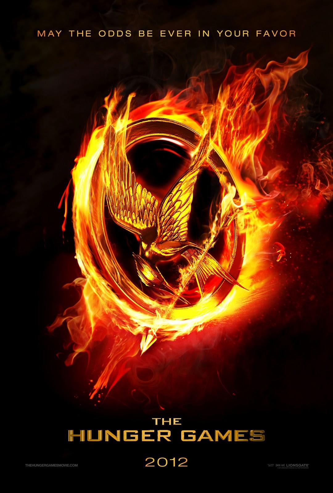 http://2.bp.blogspot.com/-qNtxaZqwn_w/T2-gKkGydtI/AAAAAAAAACo/Fizc8UIjE0Q/s1600/The+Hunger+Games.jpeg