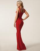 BCBG MAX AZRIA - Vestidos de Noche 2012 - 3 - bcbgmaxazria vestidos de noche