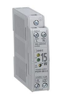Bộ nguồn IDEC PS5R-SB24