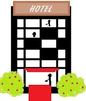 reservasi kamar hotel jakarta