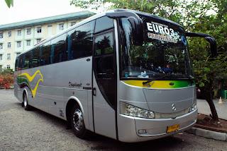 bus pariwisata, charter bus pariwisata, rental bus pariwisata dengan harga sewa bus wisata yang murah dan terjangkau untuk perjalanan wisata anda