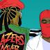 A gente fez um mashup de 'Lean On', do Major Lazer, juntando a MØ com Kanye West, ouça!