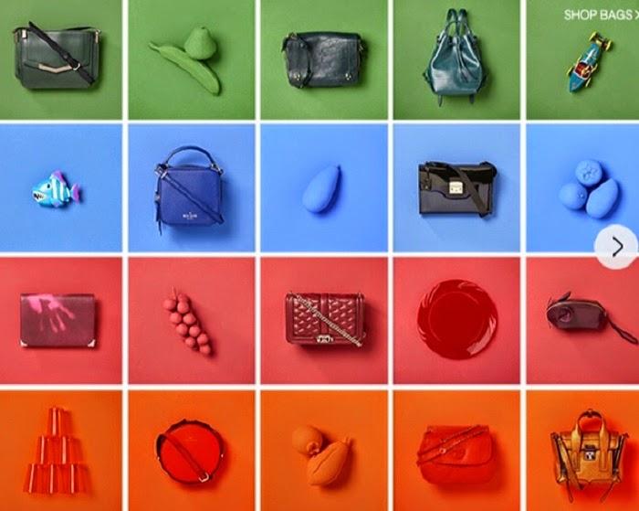 NationalHandbagDay,fallTrend,colorful,bright,bags,cute mini bags,shopbop,katespade,philliplim,alexanderwang,toryburch,shallwesasa,shopping