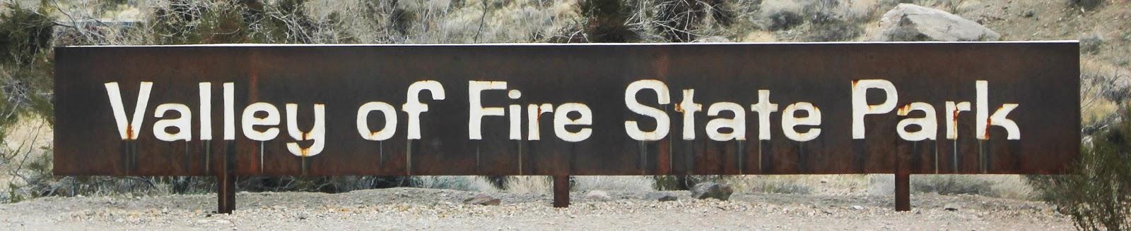http://parks.nv.gov/parks/valley-of-fire-state-park/