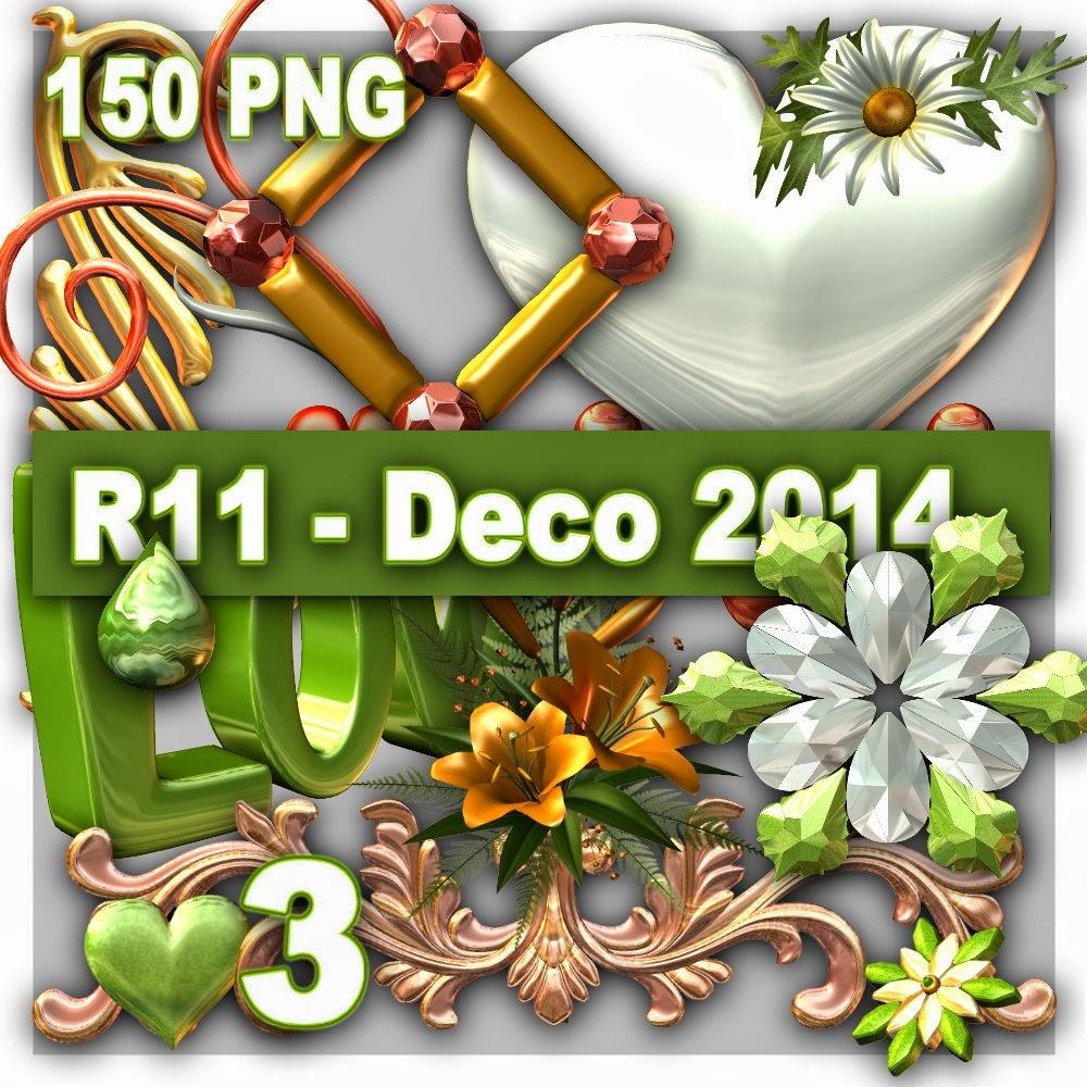 http://2.bp.blogspot.com/-qNzt2-IZYg0/UvDsR4BK4II/AAAAAAAADVM/HvbkbhrpWQ8/s1600/R11+-+Deco+2014+-+3.jpg