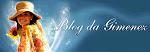 Blog da Gimenez