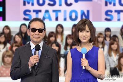 100 Lagu Jepang Terbaik Yang Dapat Dibanggakan Versi Music Station
