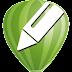 Tutorial Corel - cara buat logo