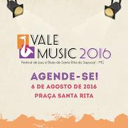 VALE MUSIC 2016