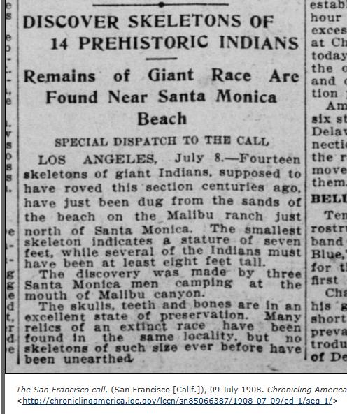1908.07.09 - The San Francisco Call