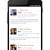 Through the Google lens: search trends May 16-22