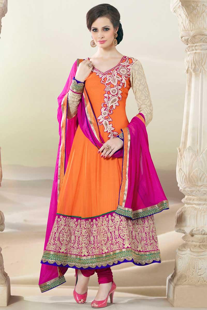 Indian wedding salwar kameez online missy lovesx3