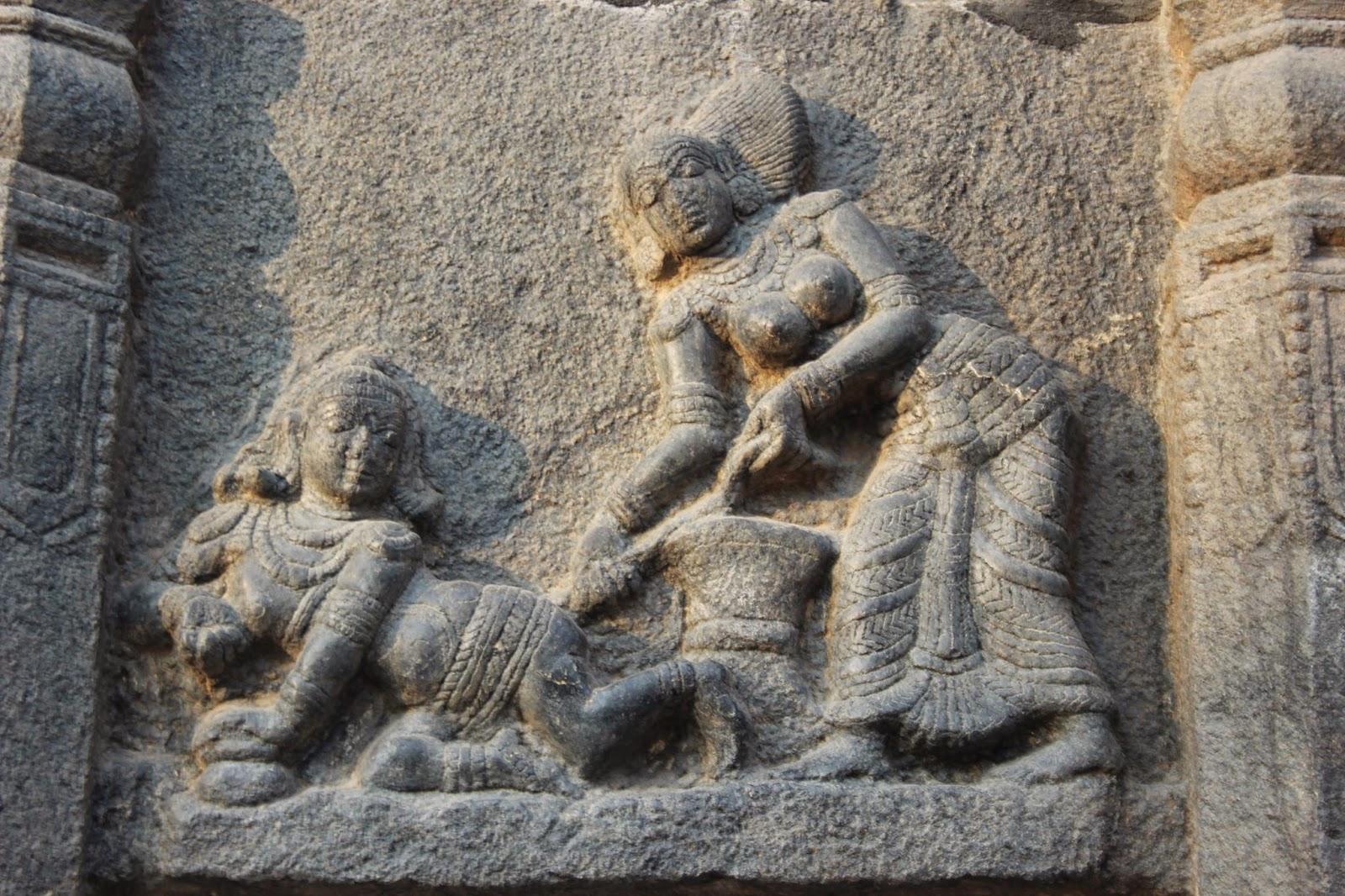 Krishna-Roluku-kattuta.jpg