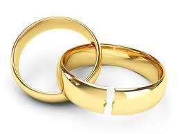 Evitar El Divorcio