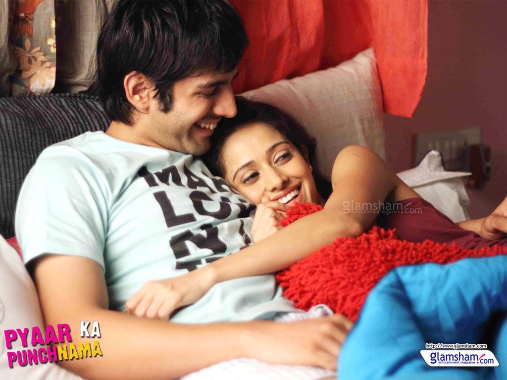 Pyaar Ka Punchnama 2 Full Movie Watch Online