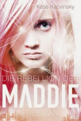 http://durchgebloggt.blogspot.de/2013/02/rezi-die-rebellion-der-maddie-freeman.html