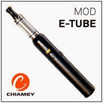 Mod E-Tube