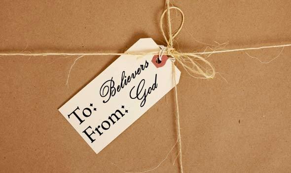 http://shoutitforlife.com/wp-content/uploads/2010/10/Gifts-from-God.jpg