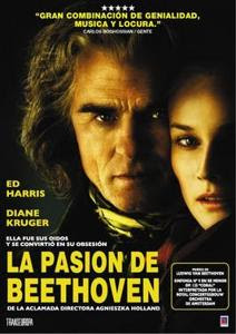 La pasión de Beethoven (2006) | DVDRip Latino HD GDrive 1 Link