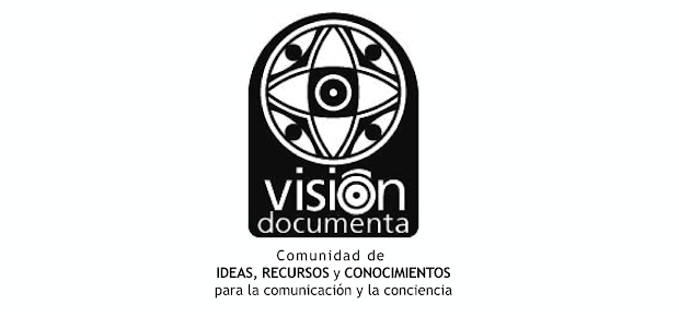 Visión Documenta
