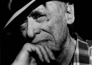 Bukowski, misto frio, mulheres, pulp, escritor, boêmio, filho da puta também