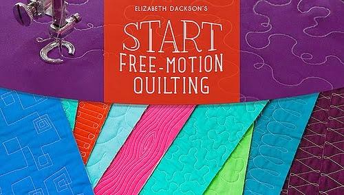 Elizabeth Dackson