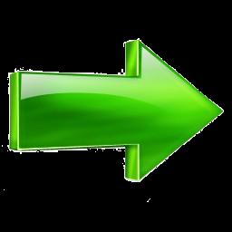 DONDE DICE ENTRADAS ANTIGUAS MÁS PUBLICACIONES NUEVAS ACTUALES