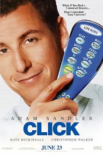 Watch Click (2006) movie free online