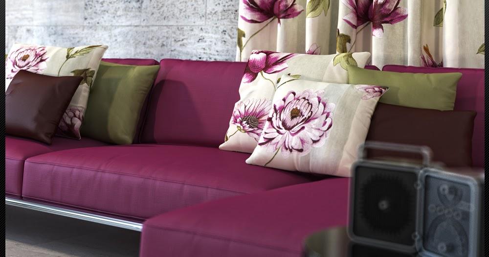 Arredamento di interni arredo casa moderna i divani i for Arredamento bari