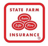 Tara Dacus, State Farm Insurance