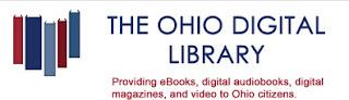 http://ohioebooks.org/088F5D48-906B-4C92-964F-B8757F0F8380/10/50/en/Default.htm